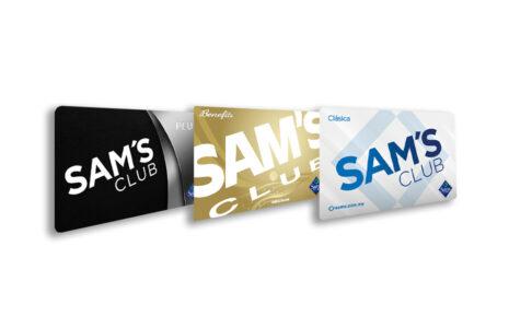 Cuanto Cuesta Renovar La Membresía De Sam'S Club