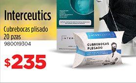 Interceutics