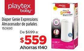 Playtex baby