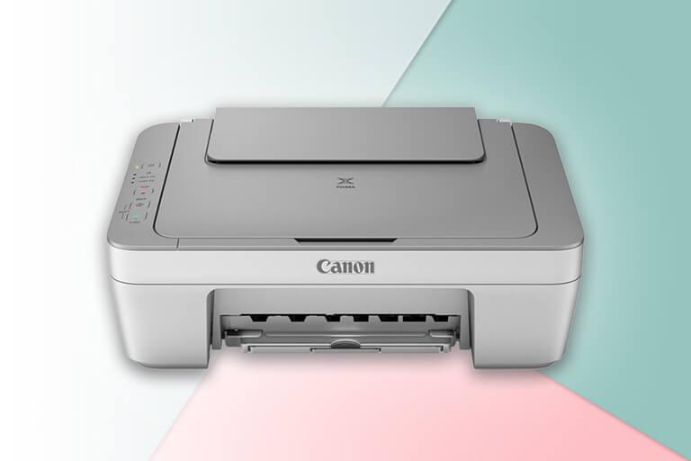 Lenovo ideada impresora