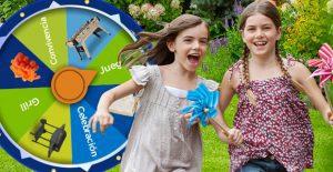 5 actividades para disfrutar el verano