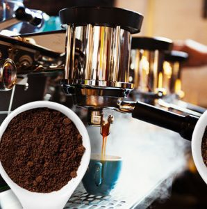 Tipos Molido Cafe1