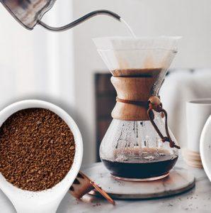 Tipos Molido Cafe2