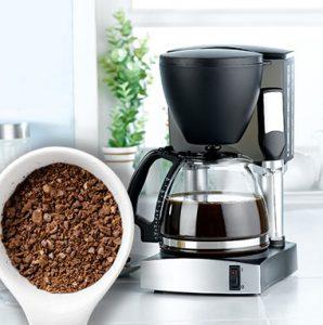 Tipos Molido Cafe3