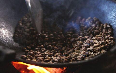 Tostado Cafe