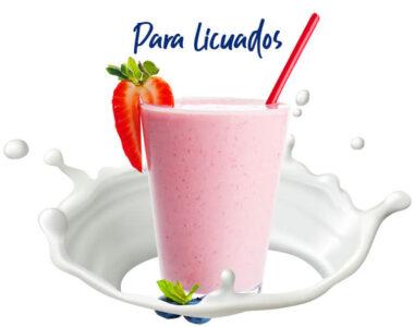 Come-Yogurt-1
