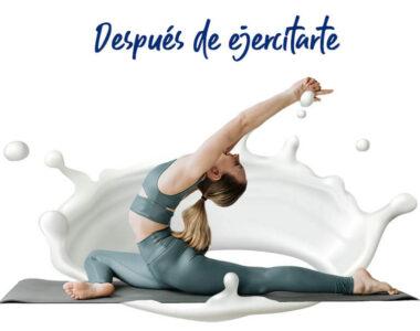Come-Yogurt-2
