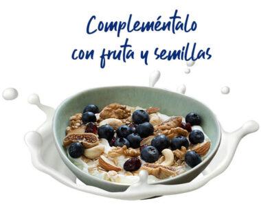 Come-Yogurt-4
