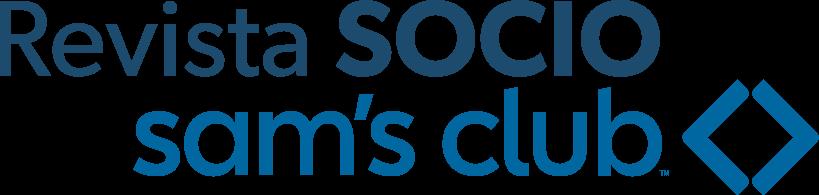Revista Socio Sams's Club