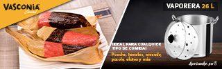 superbanner - Vasconia - contenido - /cocina-mas-saludable-con-una-vaporera-vasconia/ - Vaporera