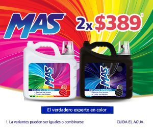 Henkel - Box banner - Home Te recomendamos - Henkel Mas Color