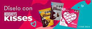 superbanner - Hershey\'s  - Contenido-Contenido Hershey\'s -   chocolates