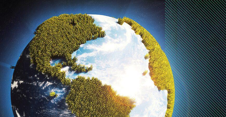 Medio-ambiente-mundo-sams