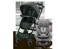 header-bebes-izquierdo