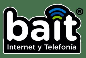 Logo Bait