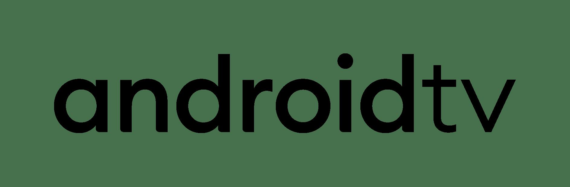Android Tv Horizontal Rgb