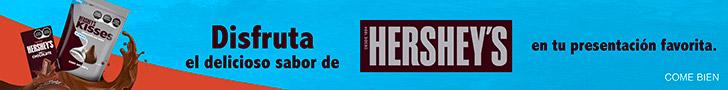 superbanner - Hershey\'s - Home Principal - Hershey\'s chocolates 21
