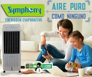 Box banner - - Symphony (enfriador)-beneficios-de-una-membresia-adicional- Symphony enfriador de aire 21