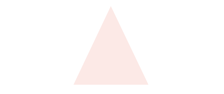 Bg Piramide Olfativa 1