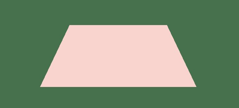 Bg Piramide Olfativa 2