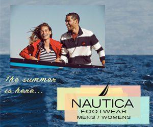Box banner - Comercer (Naútica) - Home Principal - Comercer Nautica 21