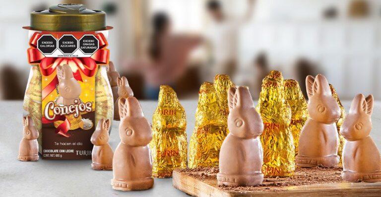 Conejos Turin