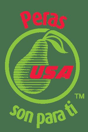 Snacks Logos Peras