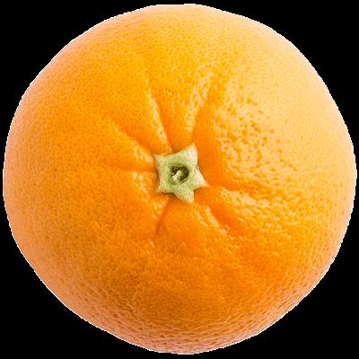 Snacks Naranja 1