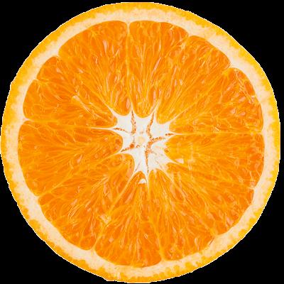 Snacks Naranja 3