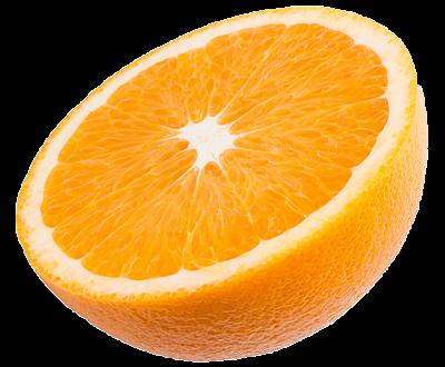 Snacks Naranja 4