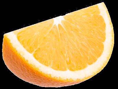 Snacks Naranja 5