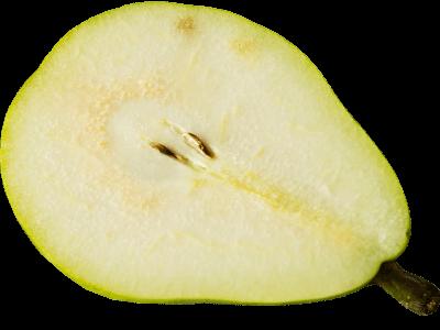 Snacks Pera 1