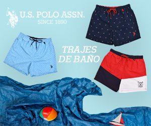 Box banner - BetterBrands - Home Principal - Better Brands US Polo 21
