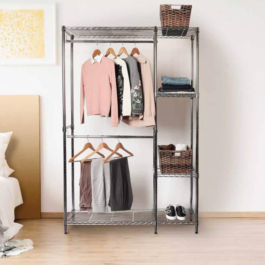 Closet Organizador G