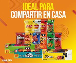 Box banner - Pepsico- la-mejor-mesa-de-botanas- Papas pepsico Mayo