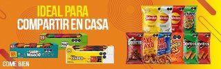 superbanner Pepsico - la-mejor-mesa-de-botanas - Papas pepsico Mayo