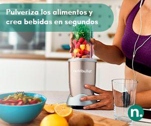 Box banner - Nutribullet -/nutribullet-el-extractor-mas-poderoso-de-nutrientes/- Nutribullet