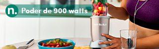 superbanner MDR - Home Gourmet - Nutribullet MDR Mayo