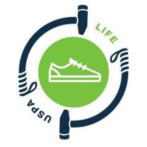 Uspa Life Circle