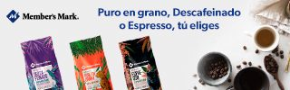 Banner 320X100 Cafe Mma