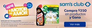 superbanner - Reckitt - Home Te recomendamos - Reckitt Mayo
