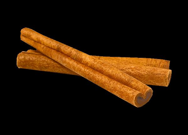 Canela 1