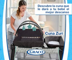 Box banner - newelco - electrodomesticos-en-linea-blanca - columpios, asiento y más