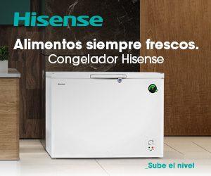 Box banner - Línea Blanca Hisense y LG - postres-de-verano-kitchen-aid - Línea Blanca