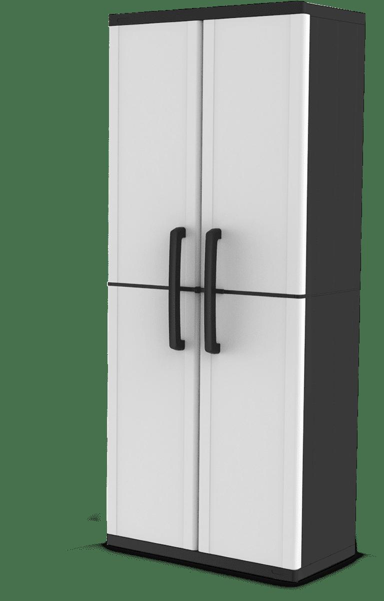 armario-cerrado-3