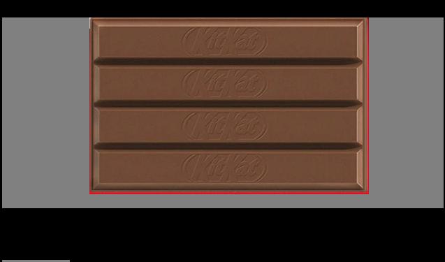 chocolate-kitkat-3