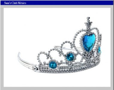 Foto Miss Universo