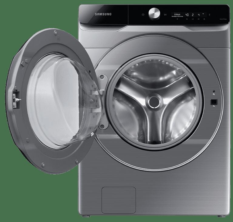 Lavasecadora Gran Capacidad Samsung