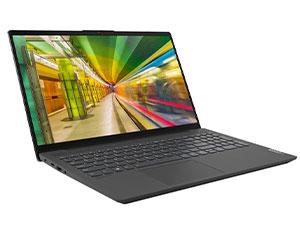 Lenovo Core I5 2