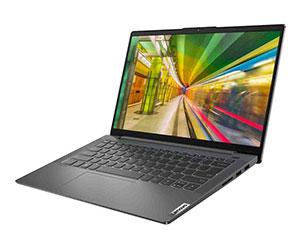 Lenovo Core I7 1